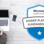 Certificação Microsoft PL-900